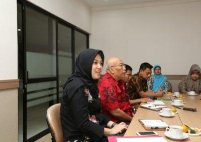 Kunjungan Team PPID UNILA Lampung. tgl 30-3-2017 (2)