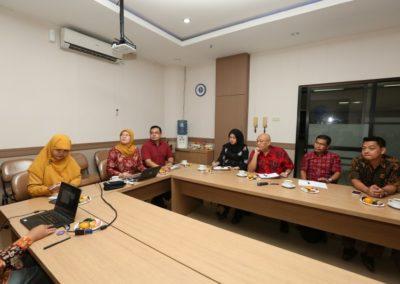 Kunjungan Team PPID UNILA Lampung. tgl 30-3-2017 (3)