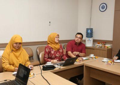 Kunjungan Team PPID UNILA Lampung. tgl 30-3-2017 (4)