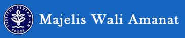 majelis-wali-amanat