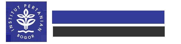 logo-ppid-ipb