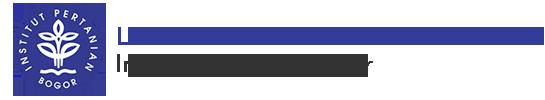 Website Resmi PPID IPB