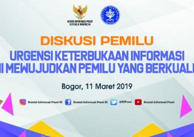 PPID IPB 11 Maret 2019