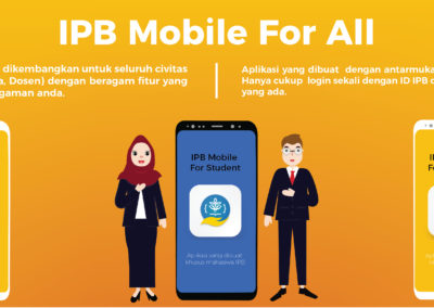 IPB Mobile For All