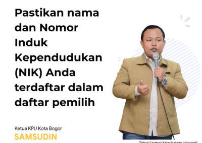 IPB PPID