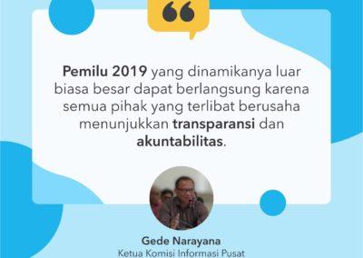 WhatsApp Image 2019-09-16 at 10.45.27 (2)