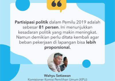 WhatsApp Image 2019-09-16 at 10.45.27
