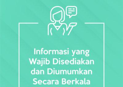 waijb1
