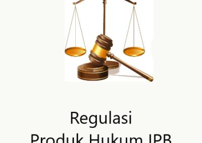 produk-hukumipb-icon