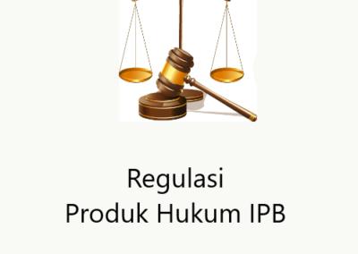 regulasi-hukum